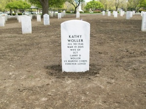 Kathy's marker 2