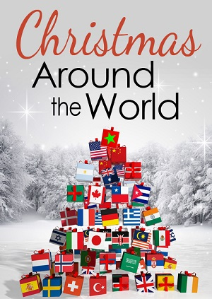 Christmas-Around-the-World